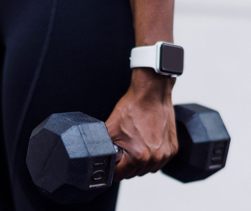 The Benefits of Timing Your Workout