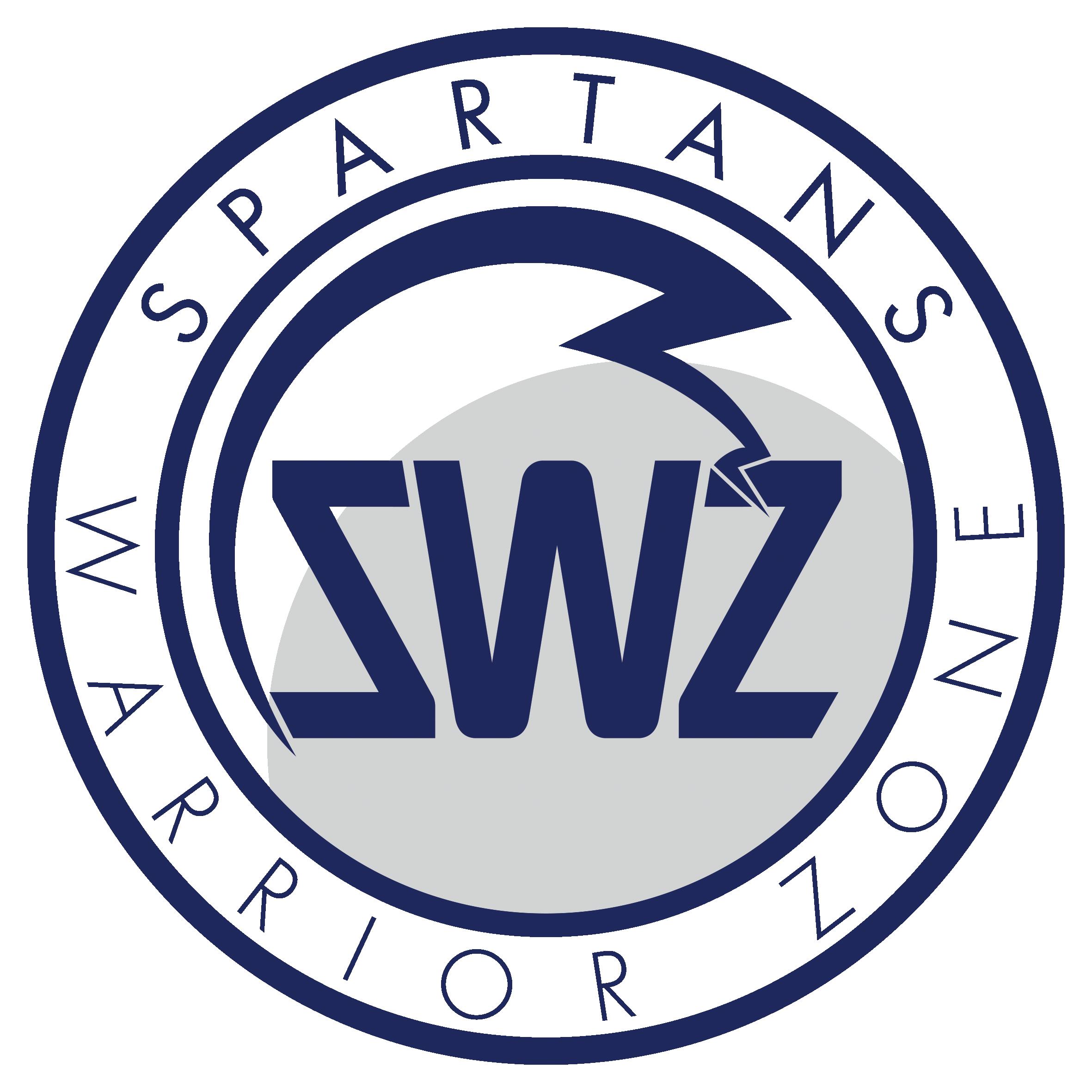 Spartans Warrior Zone